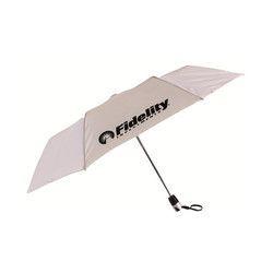 Fidelity Umbrella