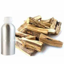 Guaiacwood Oil