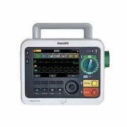 Philips Defibrillators