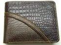 Designer Wallet for Men's