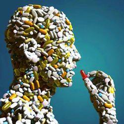 Pharma Franchise For Uttar Pradesh