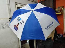 Umbrella Printing Manufacture
