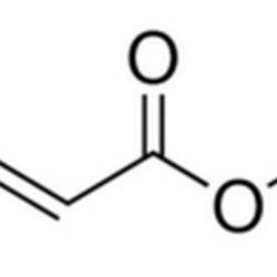 Ethyl Bromocrotonate