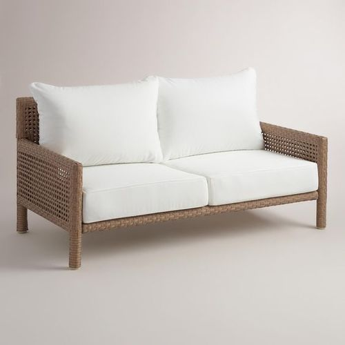 outdoor patio bench furniture. outdoor patio bench furniture