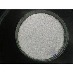 2-Chloro Benzimidazolea