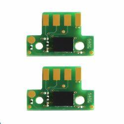 Lexmark C 540 Series Chip