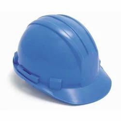 Ultra Vent Safety Helmet