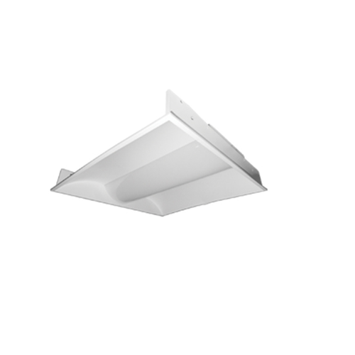 Indoor Lights (MF CL LED 206 A)
