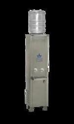 Commercial Bottle Water Dispenser