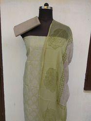 Ladies Designer Salwar Suit