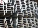 Structural Steel