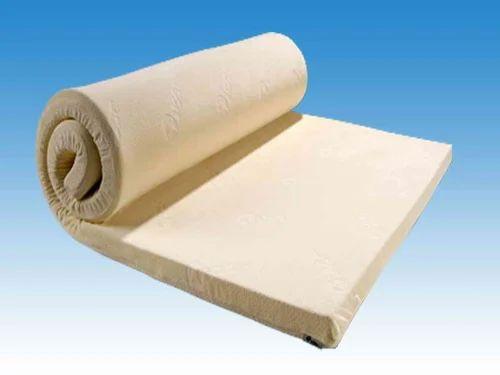 Bed Mattress Sponge Mattress Manufacturer From Tirunelveli