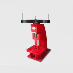 12 inch Hand Press Machine