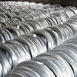 ASTM A580 GR 410 Wire