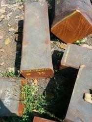 DIN 1.7380 Chrome Moly Alloy Steel Bars