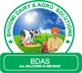 Bhoomi Dairy & Agro Solutions