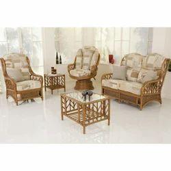 Wooden Sofa Sets Online Buy Solid Wood Sofa Set Upto 70 OFF Best 20