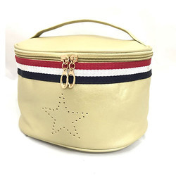 Jewellery Kit Bag