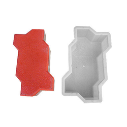 Plastic Molds