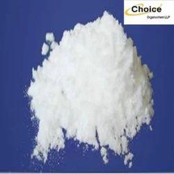 Maltol Powder