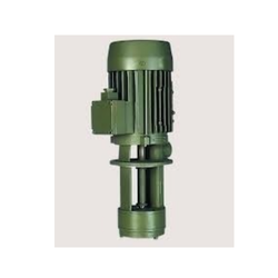 High Pressure Coolant Pumps Coolant Pump Manufacturer