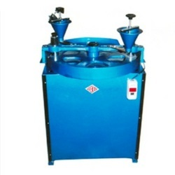 Dorry Abrasion Testing Machines