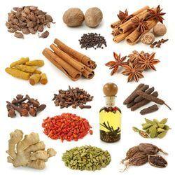 Kerala Ext. (5% Bitters) Herbal Extract