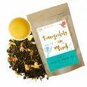 Tea Treasure Jasmine Green Tea