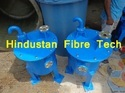 THERMOPLAST Fume Absorber