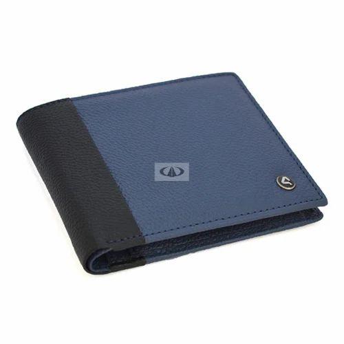 Questa Wallet
