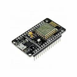 NODE MCU ESP8266 CP2102