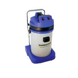 Vacuum Cleaner double motor