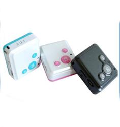 Personal Mini Personal GPS Tracker