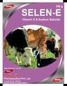 Vitamin E/Sodium Selenite