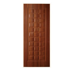 Textured HDF Door. Get Best Quote  sc 1 st  Dhabriya Polywood Limited & HDF Doors - 4 Panel Kitchen Door Manufacturer from Jaipur