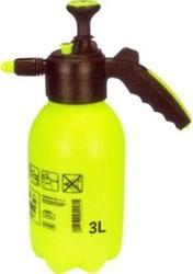 Hand Compression Sprayer - 2 ltrs