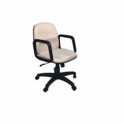 Computer Chairs-IFC069