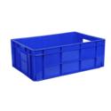 45L Plastic Crates