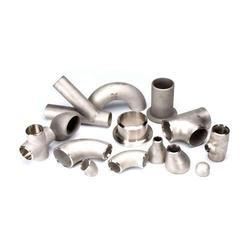 ASTM A336 Gr 347H Fittings