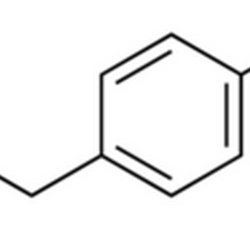 Allyl Anisole
