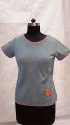 Ladies Top tn10