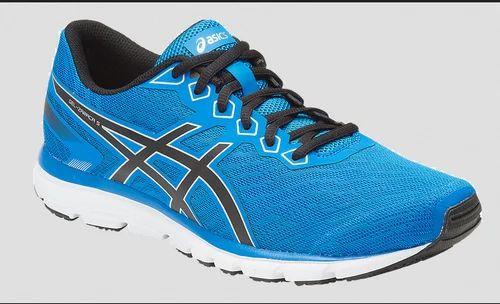 GEL-Zaraca 5 Running Shoes for Men