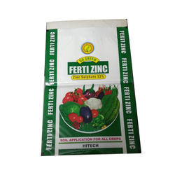 Food Products Packaging Pouches