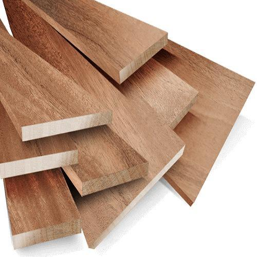 Mahogany Wood At Best Price In India