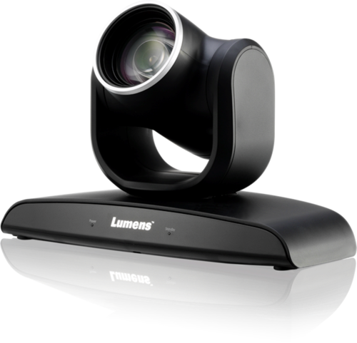 Lumens VC-B30U Pan Tilt Zoom Camera