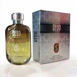 Deud Perfume