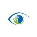 Envision Medica