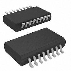 MAX232DR Integrated Circuits