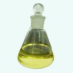 Furfural Dehyde