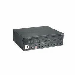 LBB-1990 Plena Voice Alarm Controller